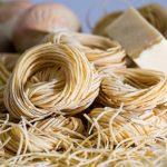 Sens kuchni włoskiej- łatwość i prawdziwe składniki